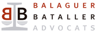 Balaguer Bataller Logo